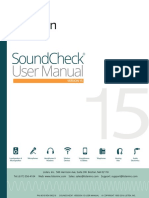 manual_SoundCheck_15_0_V20160902E.pdf