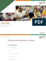 Retail_171109