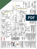 QDC-EU-PP-120-001