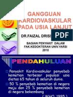 KULIAH GERIATRI KKV FDH.pptx