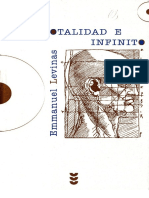 14. Levinas-Totalidad e infinito (1).pdf