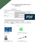 Bab 1 Pengenalan RBT.docx