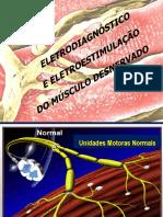 Eletrodiagnóstico