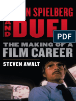 Steven.Spielberg.and.Duel.The.Making.of.a.Film.Career.pdf