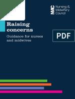 NMC Guidelines.pdf