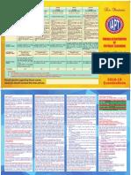Student-Brochure-2018.pdf
