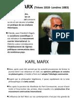 KARL MARX.ppt