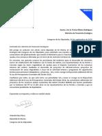 CARTA_MINISTRA_TRANSICIÓN_ECOLOGICA_MINER (2)