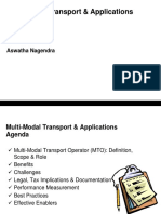 Multi-modal transportation.pptx