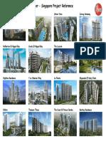 Rheem Company Profile and Project Ref