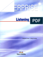 enterprise-listening test book with answers.pdf