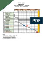 Tata Kala STA Ganjil 2018-2019 (Reg)-2.pdf