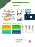 Tema-2-La-nutrición.pdf