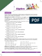 Chapter_Activity-Plus-in-Mathematics-9.pdf