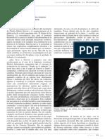 Darwin y las algas.pdf