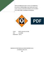 biologisel paper.docx