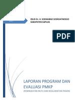 Laporan-PMKP-Ke-Pemilik.pdf