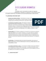Términos de Seguridad Informática (1)