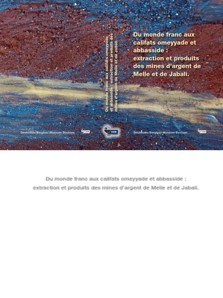 """Une présence 204 Bergwerk Bande-Broyeur /""""présents/"""" couleur aléatoire 1 pièce"""