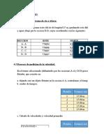 CALCULO DE CAUDALL.xlsx