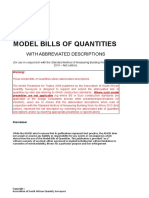 AAQS model bills of quantities in Excel (1).xlsx