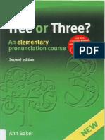 Tree_or_Three.pdf