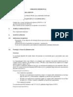 FichaTecnica_67132_O2