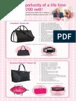 MKM_Starter Kit Purchase Step by Step.pdf