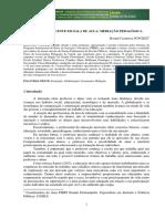 Rosani_Junckes.pdf
