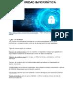 Tarea 1_ Seguridad Informatica