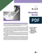 dinamika gerak.pdf