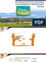 Clase-Comunicacion_lenguaje