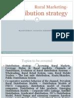 RDS.pdf