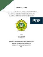 LK Rajawali 4B Fix