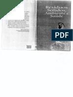 Resíduos Sólidos, ambiente e saúde.pdf