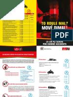 18848-Mpilt-road Traffic Amendment Bill Leaflet Final 10.09.18