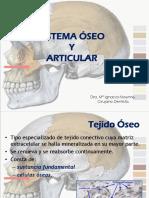 PPT_3_Sistema Osea y Articular