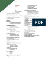 Doenças Das Articulações (2)