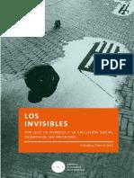 Los-invisibles.CAlvarado.ok_.pdf