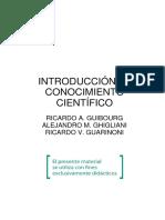 GUIBOURG_Introduccion_al_conocimiento_cientifico (1).pdf