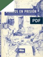 dibujos prisión