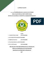 Seminar Rajawali 2b
