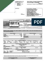 0a585c7a-47b7-499f-97e4-2adf55ba758a.pdf