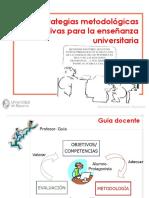 sesionmetodologias.ppt