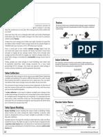 solari.pdf