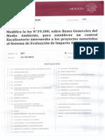 comunicacion_comuid16111.pdf