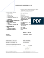 lks23.pdf