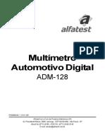 manuais-13.pdf
