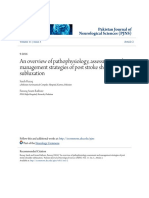 An Overview of Pathophysiology Assessment and Management Strateg (1)
