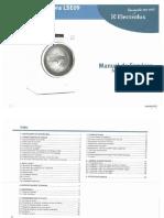 Manual LSI 11